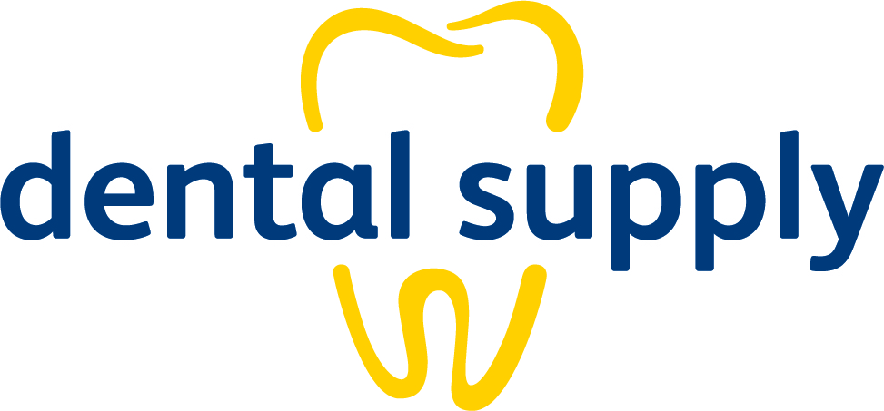EDP-Dental Supply