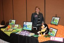 exhb_childrens-smile-center-w-tammy-mast